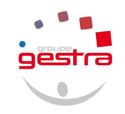 GROUPE GESTRA recrute son (sa) Responsable Ressources Humaines Groupe
