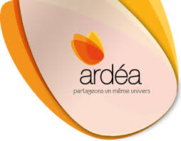 ARDEA - Conditionnement et sleevage - manchonnage par Gestra