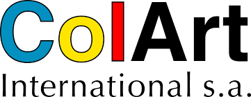 Colart International