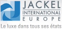Jackel International Europe